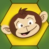 Monkey Wrench - Word Search