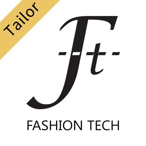 FT Tailor