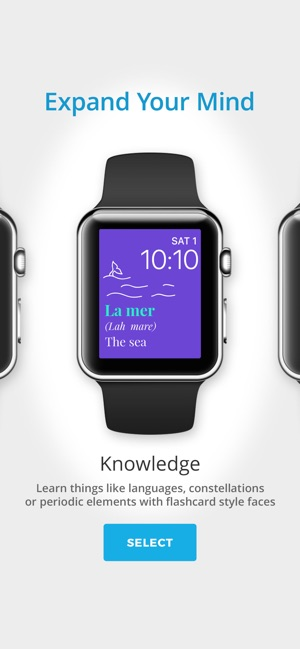 Facer Watch Faces on the App Store
