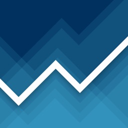 CryptoGraph - Designer Charts