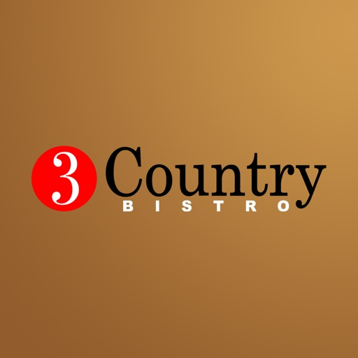 3 Country Bistro