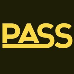 PASS Scada client