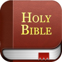 Codes for Bible ⋆ Hack