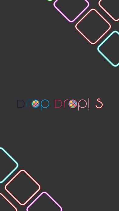 点击获取Drop Drop! S