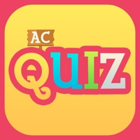 Codes for AC Quiz Hack