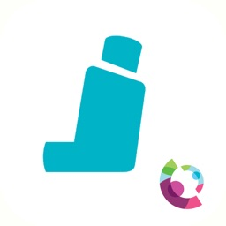 CHANGE Asthma