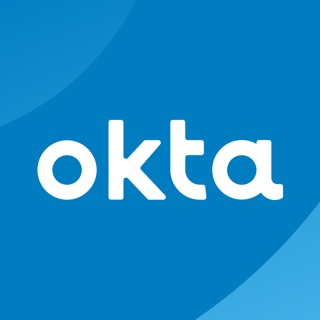 Okta Verify on the App Store