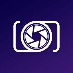 Photo Editor Filter