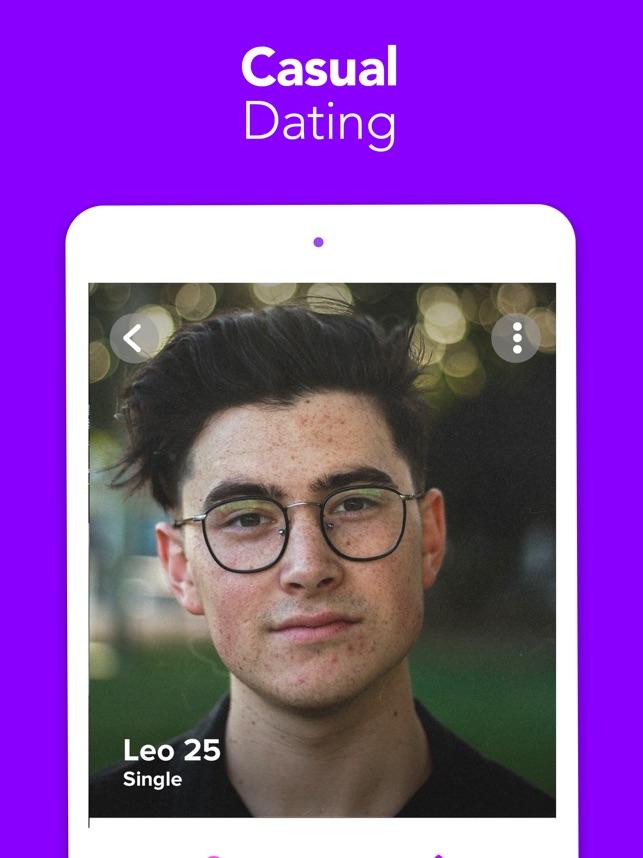 Kinetisch zand online dating