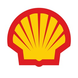 Shell US