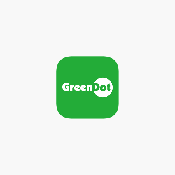 GreenDot Smart Home on the App Store