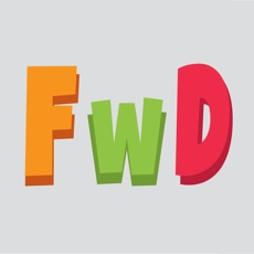 Activities of Fast Word Duel