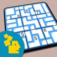 Codes for Conceptis SumSudoku Hack