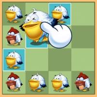 Codes for TRIBIO puzzle: Strategic spot Hack