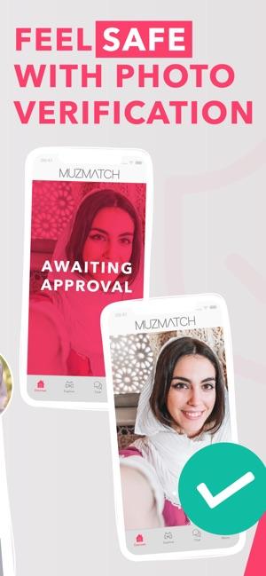 uk muslim dating app