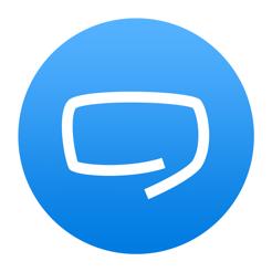 15 языковых соцсетей для общения на английском