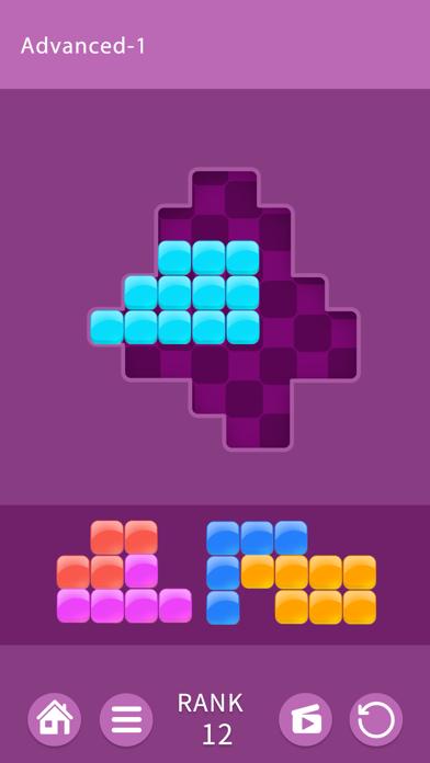 Puzzledomのおすすめ画像1
