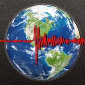 Earthquake Watch app review
