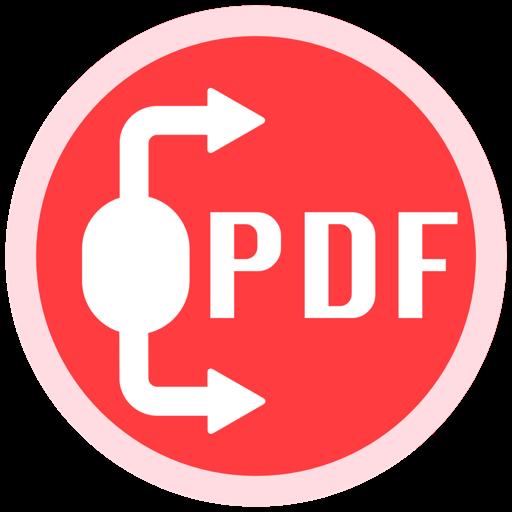PDF&RTFD - Extractor