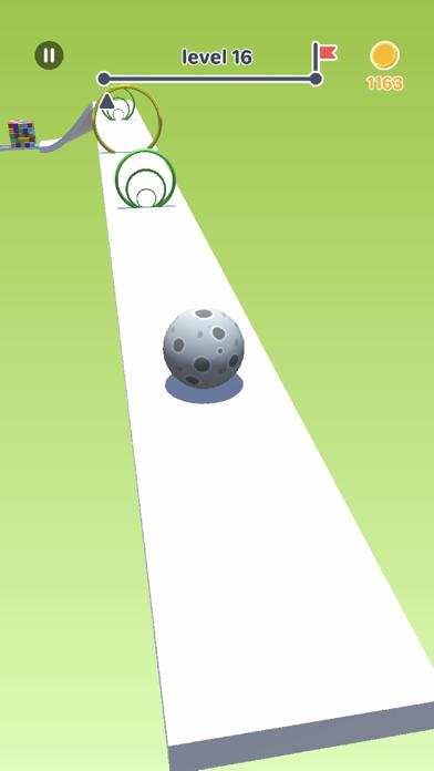 Fun Strike 3D screenshot 10