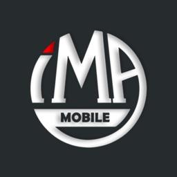 IMA Mobile