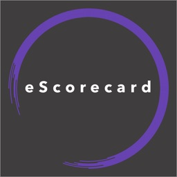 eScorecard
