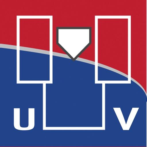 BB/SB Game Planner UV