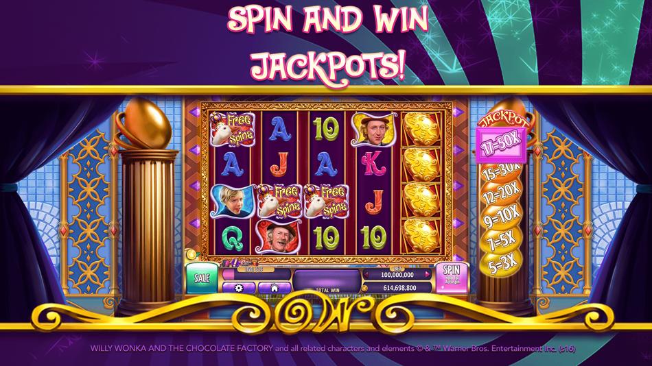 20p roulette online
