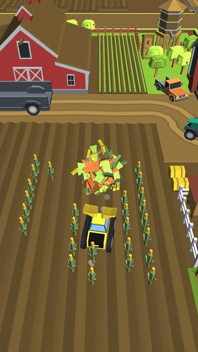 Farmer Farmer screenshot 3