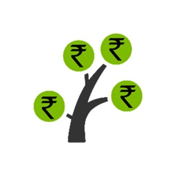 Money Tree Robo Pro+