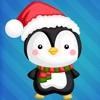 Christmas Idle Collection