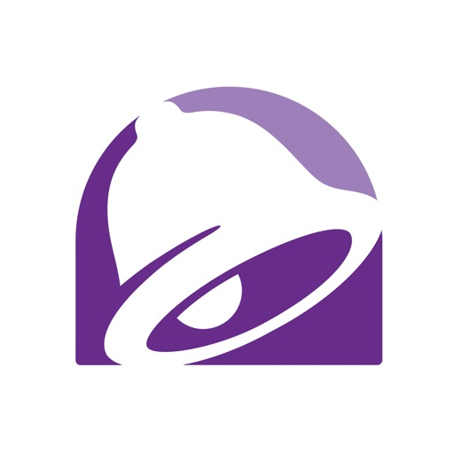 Taco Bell free software for iPhone and iPad