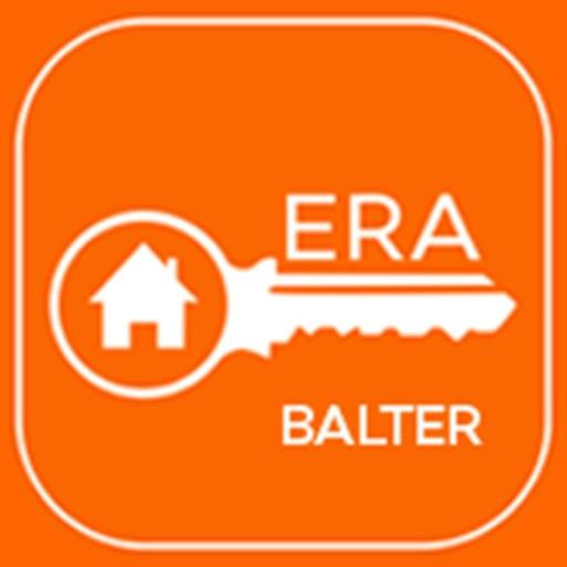 Balter ERA IP