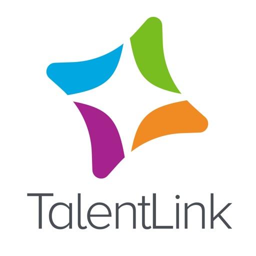Saba TalentLink
