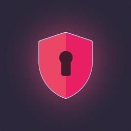 Spam Defender: stop robocall