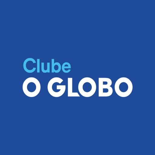 Baixar Clube O Globo para iOS