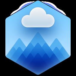CloudMounter: chiffrer nuage