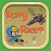 Scary Racer