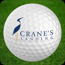 Activities of Crane's Landing Golf Club