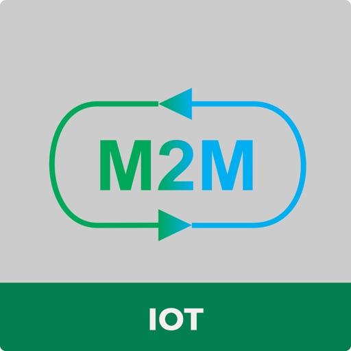 M2M-IOT