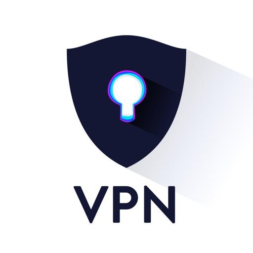 Net VPN | Best VPN Proxy