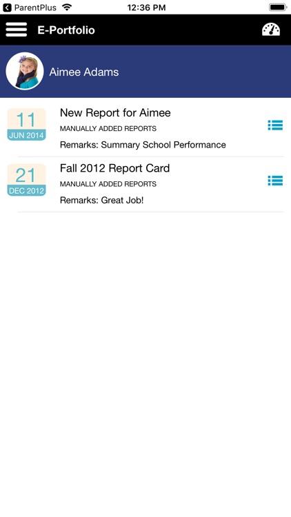 MKS Student screenshot-4