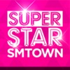 SUPERSTAR SMTOWN - iPadアプリ