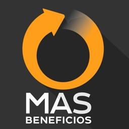 MAS Beneficios