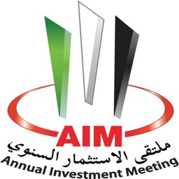 Annual Investment Meeting 2019