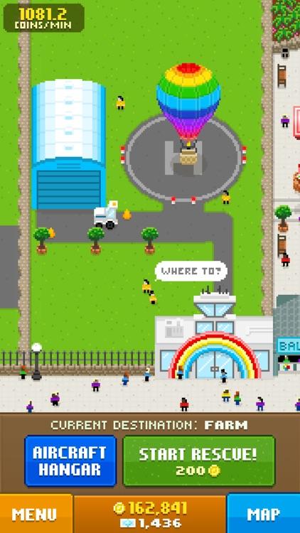 Disco Zoo screenshot-3