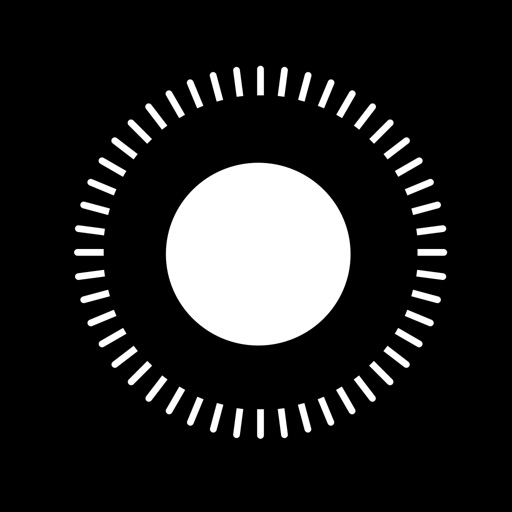 NeuralCam - Night Mode Camera icon