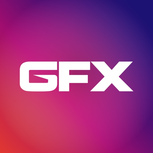 GFX - Group Fitness Experience