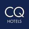CQ Hotels