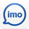 imo video calls and chat HD - Baby Penguin